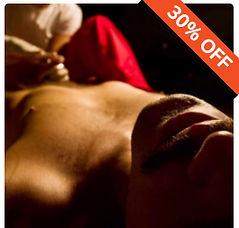 massagem tantrica 2.jpg