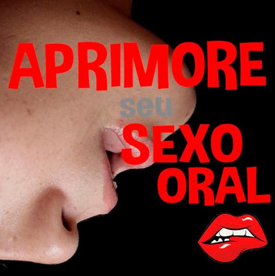 sexo oral.jpg