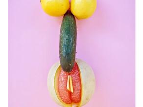 Como transar com pênis grande com prazer