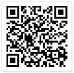 QR code MKiss.jpg