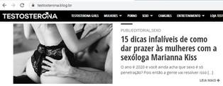 testosterona 2.jpg