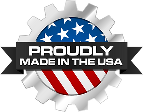 Made in th USA.png
