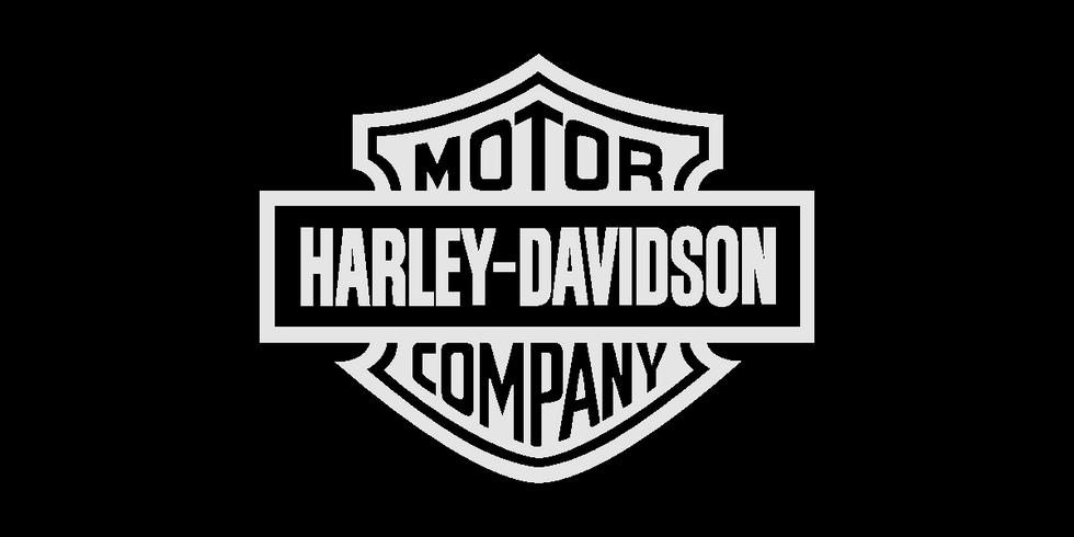 Harley Davidson Plate.png