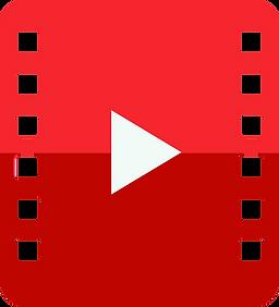 Video Symble.png