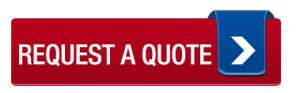 request-quote-button-300x93.png