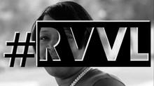 #RVVL