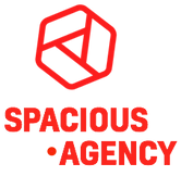 Spacious Logo Red.png