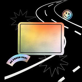 Colorful Gradient Sticker Bomb Birthday Sale Instagram Post.png