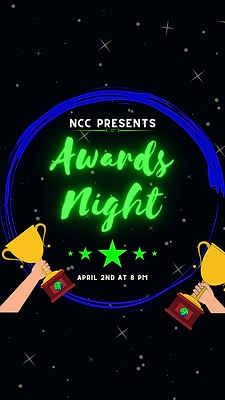 Copy of Awards Night.png