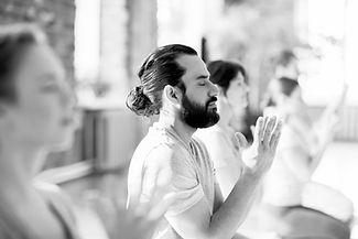 Group Meditation_edited.jpg