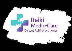 reiki medic care.png