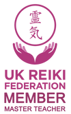 Reikifed logo with Master Teacher.png