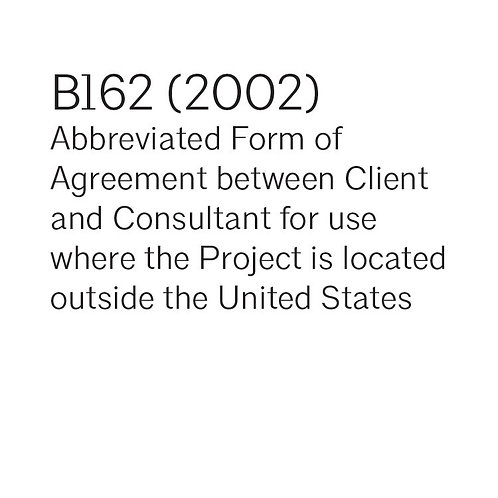 B162 (2002)