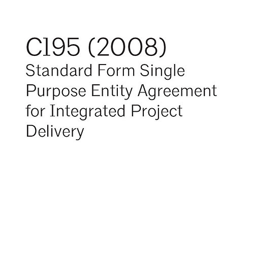 C195 (2008)