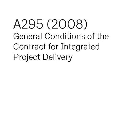 A295 (2008)