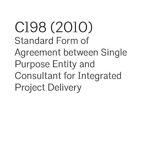 C198 (2010)