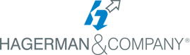 hagerman-logo-2016.png
