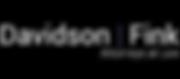 davidson-fink-squarelogo-1574682509949.p