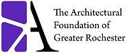 AFGR Logo.jpg