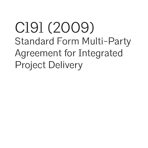 C191 (2009)