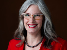 A Letter from 2020 AIA Rochester President, Jennifer Takatch, AIA