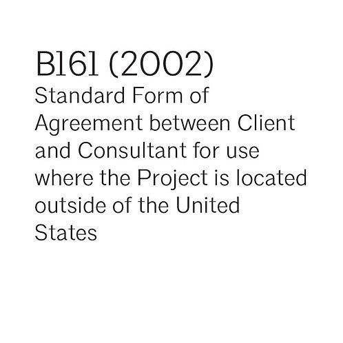 B161 (2002)