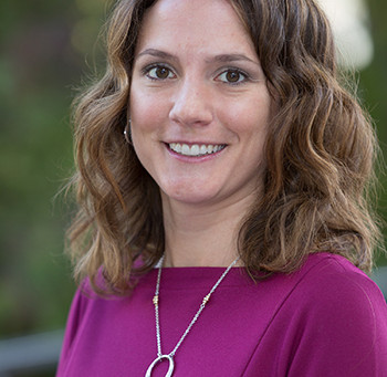 Sharing the Profession: by Kristin Purdy, AIA