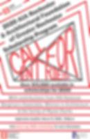 2020 aiaroc CFE (2).jpg