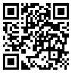 qrc code.jpg