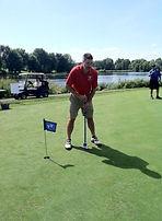 golf image.jpg