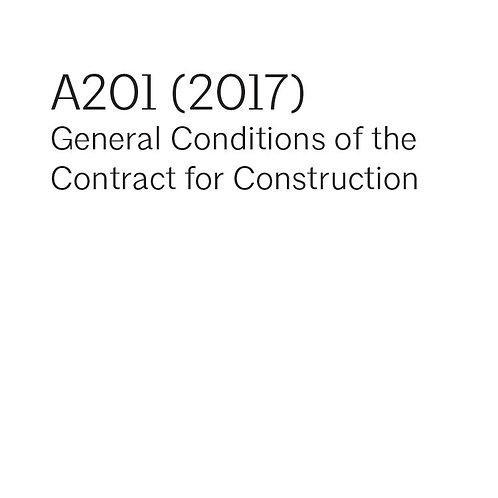 A201 (2017)