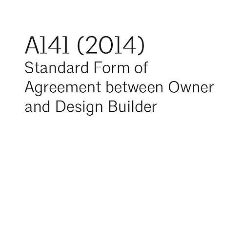 A141 (2014)