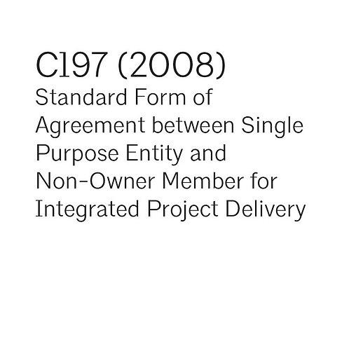 C197 (2008)
