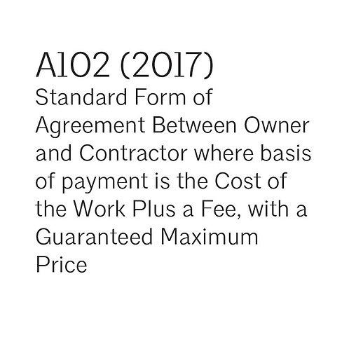A102 (2017)