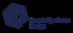logo_line_blue-300x138.png