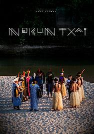 nokum-poster2.jpg