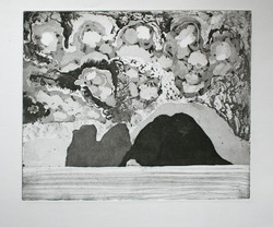 NZetchings 3