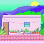 terraza.png