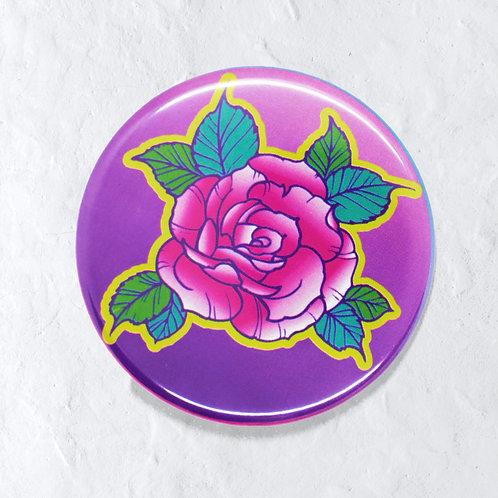 rosa rosa -pin