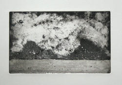 NZetchings 5