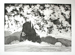 NZetchings 1