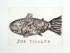 TheTiddler2