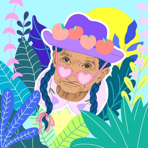 abuelolita.png