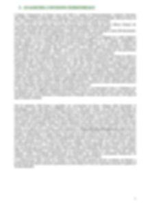 PTOF-2016-19-definitivo-004.jpg