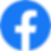 Facebook_Logo_(2019).png