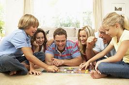 depositphotos_4823872-stock-photo-family