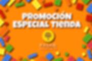promoci%C3%B3n_especial_edited.png
