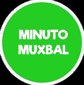 MINUTO MUXBAL.png