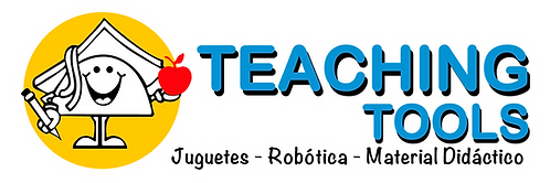 TeachingTools_ConContorno.png