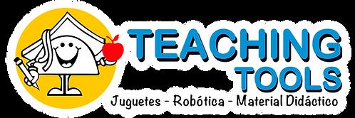 TeachingTools_ConContorno.png